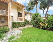 5630 Spindle Palm Unit #D, Delray Beach image