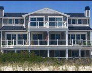 7801 Pleasure Unit #SOUTH UNIT, Sea Isle City image