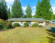 7302 56th Av Ct NW, Gig Harbor image