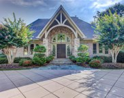 802 Northern Shores Point, Greensboro image