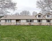 7722 Long Branch  Drive, Indianapolis image