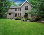 183 Anderson Road, Clinton Twp image