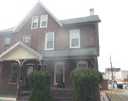 18 S 5Th Avenue, Coatesville image