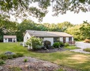 56 S Woody Hill RD, Westerly image