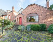5317 SW Admiral Way, Seattle image