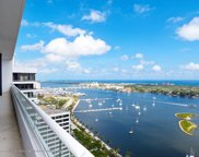 525 S Flagler Drive Unit #Grand Penthouse 4, West Palm Beach image
