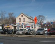 241 White Horse Pike, Clementon image