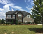5306  Radcliffe Drive Unit #33, Waxhaw image