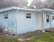 2322 S Haverhill Road, West Palm Beach image