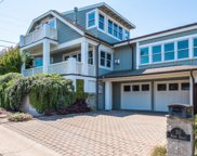 50 Beach St, Pacific Grove image