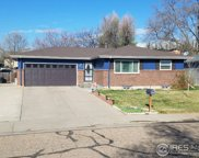 1715 29th Ave Ct, Greeley image