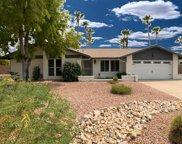 4915 E Everett Drive, Scottsdale image