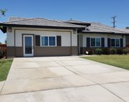 241 Bell Ct Unit Lot 5, Brawley image