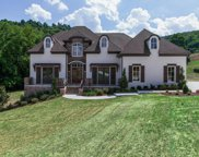 4921 Buds Farm Ln, Lot 127, Franklin image
