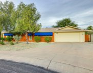 9302 W Buckhorn Court, Sun City image
