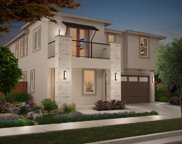 1623  Golden Cypress Way, Sacramento image