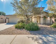 21927 E Cherrywood Drive, Queen Creek image