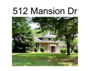 512 Mansion Dr, Brentwood image