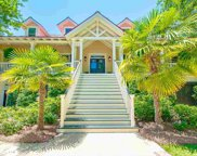 6650 Cedar Brook Drive, Fairhope image