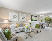 1213 Admiralty Ln, Foster City image