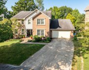 601 Clearwater Court, Lexington image