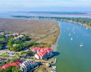100 Helmsman Way Unit #215, Hilton Head Island image
