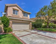 25510 Sunflower Ct, Salinas image