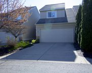 7406 Chino Valley  Sw, Byron Center image