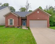 9123 River Trail Dr, Louisville image