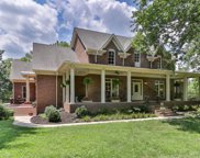 5610 Pigeon Forge Ln, Thompsons Station image