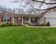 1414 Indian Springs, O'Fallon image