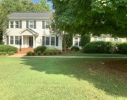 1115 Andrews Farm Road, Spartanburg image
