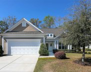 16 Groveview Avenue, Bluffton image