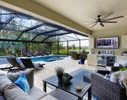 10261 Livorno Dr, Fort Myers image