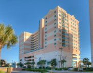 1903 S Ocean Blvd Unit 1010, North Myrtle Beach image