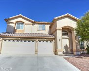 210 WHITLY BAY Avenue, Las Vegas image