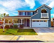 2337     Cottontail Avenue, Simi Valley image