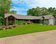 17315 Cougar Trails  Drive, Grover image