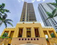 16275 Collins Ave Unit #2202, Sunny Isles Beach image