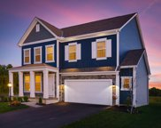 629 Ludham Trail, Pickerington image