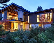 247 5th Ave W, Kirkland image