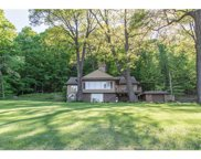 4102 River Road S, Afton image