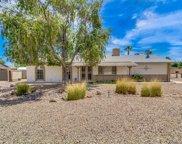 11645 N 24th Street, Phoenix image