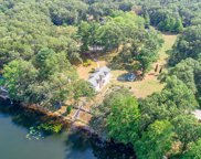 3400 Hart Road, Twin Lake image