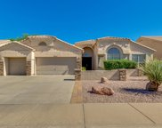 5602 W Orchid Lane, Chandler image