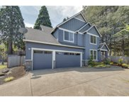 14075 SW 118TH  CT, Tigard image