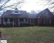 218 Heather Glen Drive, Boiling Springs image