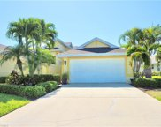 3524 Arclight Ct, Fort Myers image