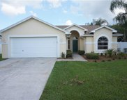 15106 Willowdale Road, Tampa image