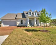 162 Townes Ct, Dripping Springs image